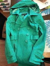Reduced: Girl Jacket in Joliet, Illinois