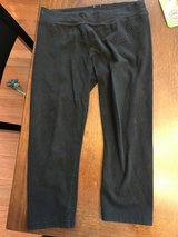 Girls Justice Capri Pants in Aurora, Illinois