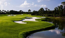 Port St. Lucia PGA Village Resort - Christmas Week in Camp Lejeune, North Carolina