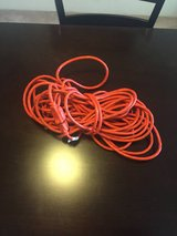 100 ft extension cord in Schofield Barracks, Hawaii