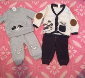 baby boy outfit in Lawton, Oklahoma