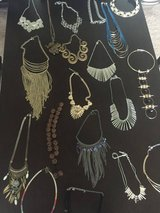 Lots of costume Jewelry great prices! in Pearl Harbor, Hawaii