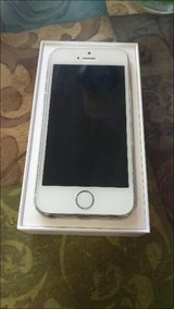 iphone5s unlocked in Melbourne, Florida