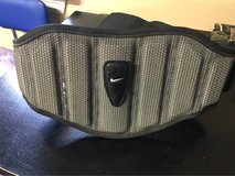 NIKE TRAINING BELT in DeRidder, Louisiana