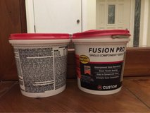 2 - Fusion Pro® Single Component® Grout in Naperville, Illinois