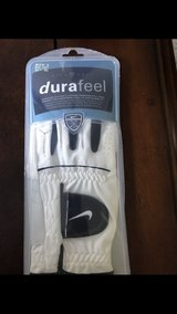 NIKE DURAFEEL GLOVE in Leesville, Louisiana