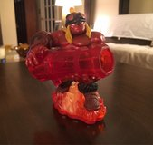 Skylanders Ka-Boom in Sugar Grove, Illinois