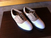 Golf Shoes in Glendale Heights, Illinois