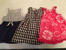 9 months dresses in Okinawa, Japan
