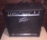 Peavey Rage 158 Guitar Amp in Cleveland, Texas