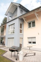 Luxurious 1-2 family house in Kaiserslautern-Erlenbach in Ramstein, Germany