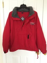 GEAR FOR SPORTS JACKET MEN'S L / LADIES XL in Algonquin, Illinois