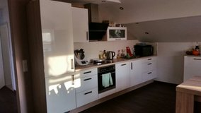 A Beautiful Apartment in a Quiet Area 3 in Ramstein, Germany
