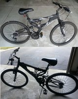 Youth/Adult bike for sale in Aurora, Illinois