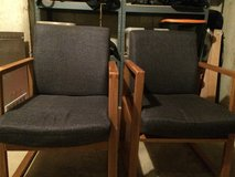 2 Chairs in Glendale Heights, Illinois