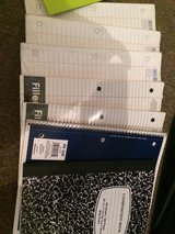 school supplies in Elizabethtown, Kentucky