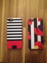 iPhone 5 cases in Ramstein, Germany