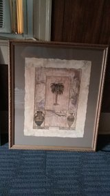 Picture in frames in Springfield, Missouri