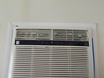 Kenmore 24,000 BTU Window AC in Mayport Naval Station, Florida