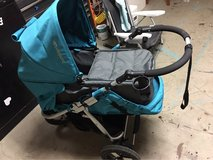 stroller in Vacaville, California