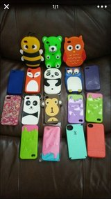 IPhone 4 cases in Pleasant View, Tennessee