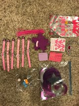 princess party items in Joliet, Illinois