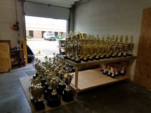 Awards, Trophies and Uniforms in Palatine, Illinois