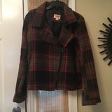 XL Lined Jacket in Naperville, Illinois