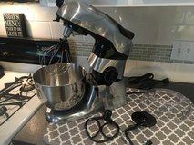 Blender & Mixer - Great Deal Just in Time for the Holidays! $100 in CyFair, Texas