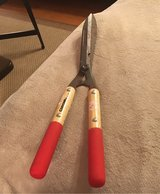 Hedge Shears in Joliet, Illinois