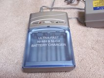 Battery Charger in Alamogordo, New Mexico