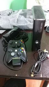 Xbox 360 in Arlington, Texas