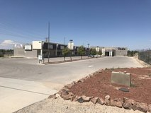 Office Space/Retail in Fort Bliss, Texas