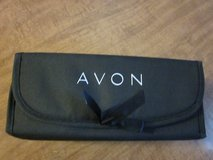 Avon makeup kit in Camp Lejeune, North Carolina