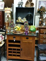 Quality furniture at a great price in Fort Leonard Wood, Missouri