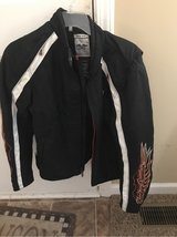woman's Harley Davidson Jacket in Fort Campbell, Kentucky