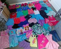 3T Girls Clothes Lot size 3 in Fort Campbell, Kentucky
