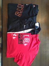 Boys Youth Large and XL Shirts and Pants in Houston, Texas