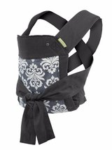 Infantino sash wrap baby carrier in Kingwood, Texas