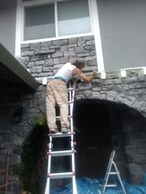 Need a PAINTER or HANDYMAN?? in Fairfield, California