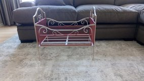 Antique Bed - Photo Prop. NEW in Algonquin, Illinois