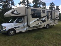 2014 Jayco Greyhawk 31DS in Leesville, Louisiana
