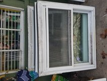 REDUCED **Windows** in Cleveland, Texas