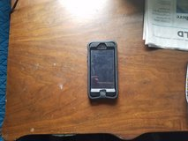 Apple IPhone 5S (With Original Box, Manuals and Otterbox Case) in Camp Lejeune, North Carolina