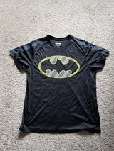 Batman Symbol DriFit Shirt - NEW in Camp Lejeune, North Carolina