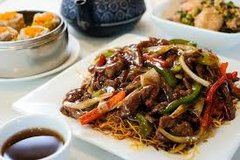 Help Wanted!!! Chinese/Vietnamese Cuisine Chef in Ramstein, Germany
