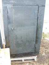 Steel Safe in Pleasant View, Tennessee