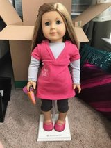 American Girl Doll in League City, Texas