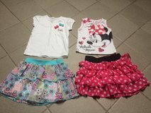 Size 24 months Outfits in Ramstein, Germany