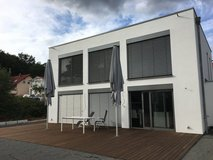 HIGH-END LUXURY K-TOWN/SEMBACH in Ramstein, Germany